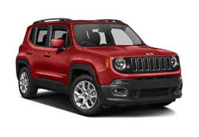 jeep-renegade-aut